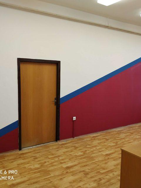 malirske-prace-praha-kladno-korec-21