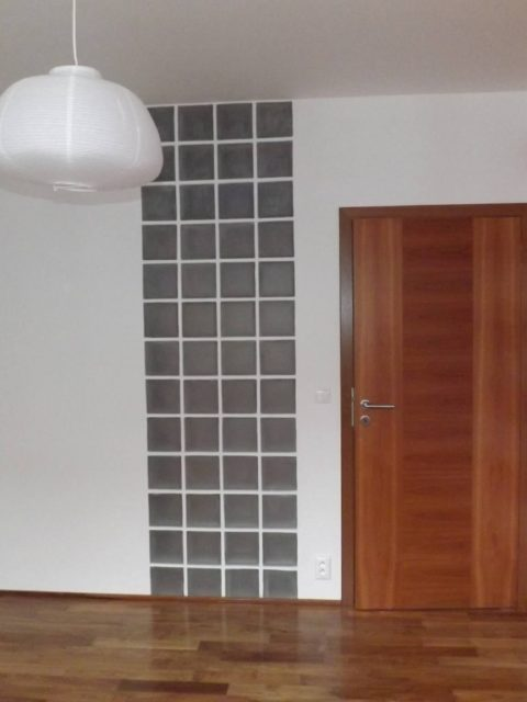 malirske-prace-praha-kladno-korec-6